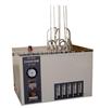 SYD-8019ASYD-8019A型实际胶质试验器