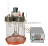 SYD-3069型SYD-3069型萘结晶点试验器