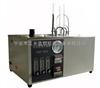 SYD-8019型SYD-8019型实际胶质试验器