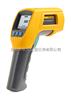 XLFB-Fluke 568/566美国福禄克-红外接触式点温仪 红外测温仪
