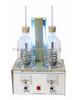 SYD—270型SYD—270型润滑脂滴点试验器