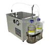 SYD-265-2型SYD-265-2型毛细管粘度计清洗器