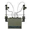 SYD-8018D型SYD-8018D型汽油氧化安定性测定器