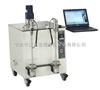 SYD-0193型SYD-0193型全自动润滑油氧化安定性测定器