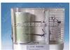 ZJ1-2A毛发温湿度记录仪(日记),ZJI-2A温湿度计