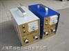 CDX-IV磁粉探伤机 国产磁粉探伤仪