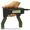 B310S磁轭探伤机 美国派克磁粉探伤仪