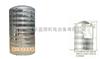 LY-YX系列不锈钢圆形水箱,衢州不锈钢保温桶厂家