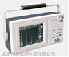 汕超CTS-8008超声波探伤仪 标配电池