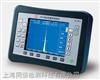 CTS-9003数字探伤仪 汕超牌探伤仪电池
