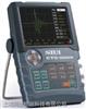 CTS-9009数字探伤仪 SIUI探伤仪探头规格