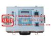 ZT-200型直流电阻快速测试仪