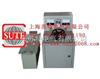 KX-3000三倍频电源发生器装置