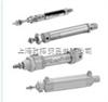 -德国REXROTH微型气缸,4WRAE10E60-22/G24N9K31/A1V