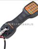 PA1780美国格林利PA1780网络通信电话测试仪