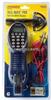 PE830Tempo PE830 网络通信电话测试装置