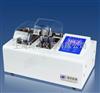 5B-1B(V8)智能型双温区COD消解器