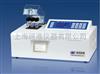 5B-6C型(V8)COD氨氮总磷浊度四参数水质分析仪
