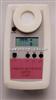 Z-500手持式一氧化碳检测仪