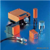 IE5203IFM电感式传感器