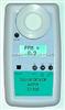 Z-1300手持式二氧化硫检测仪
