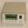 Z-1500XP氯化氢检测仪