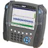 SKF CMXA 80-M-K-SLSKF CMXA 80-M-K-SL数据采集器/频谱分析仪 兰州 西安 成都 银川 合肥 石家庄