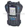 CMXA75SKF Microlog分析仪GX系列-CMXA75 资料 介绍 价格 参数 说明书
