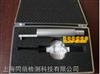 TS131深槽传感器 时代粗糙度仪传感器