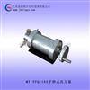 手持式压力泵,微压压力源-厂家供应