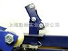 SCS标准钢瓶秤不锈钢传感器 专业钢瓶称重