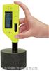 TH170時代里氏硬度計 一體式硬度測試儀