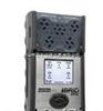 YSK86-MX6复合气体检测仪 美国英思科(带泵、主机)