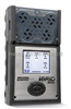 YSK86-FB-MX6复合气体检测仪 美国英思科