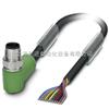 FLK 50/EZ-DR/ 300/KONFEK 德国菲尼克斯线缆原装 2289117