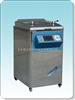 YM50CM立式压力蒸汽灭菌器