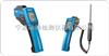 SKF TKTL30SKF TKTL30双激光红外和接触式测温仪  资料 图片 参数 价格 中国总代理