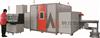 轮毂X射线检测系统