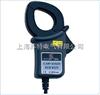 KEW 8121传感器