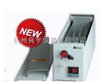 液相色谱柱温箱室温 5-100度AT-550型液相色谱柱温箱