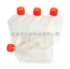 431079实验耗材/175cm正方斜口细胞培养瓶Corning 4310795个/包