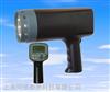 DT2350P頻閃靜像儀 頻閃測速儀