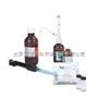 2790800(27908-00)三卤甲烷试剂