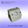 电动气压源厂家直销,品质保证