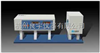 WGT-S精科WGT-S透光率/雾度测定仪