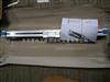 DGPL-18-690-PPV-A-B-GF-GK-SH现货-FESTO气缸