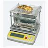 贵金属纯度、黄金K数测试仪 玛芝哈克JT-1200KN