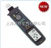 MODEL 4500环亚电游网站克列茨插座相序系统测试仪