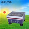 晨阳专业生产HY-5回旋振荡器