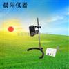 金坛晨阳JJ-1-160W精密增力电动搅拌器